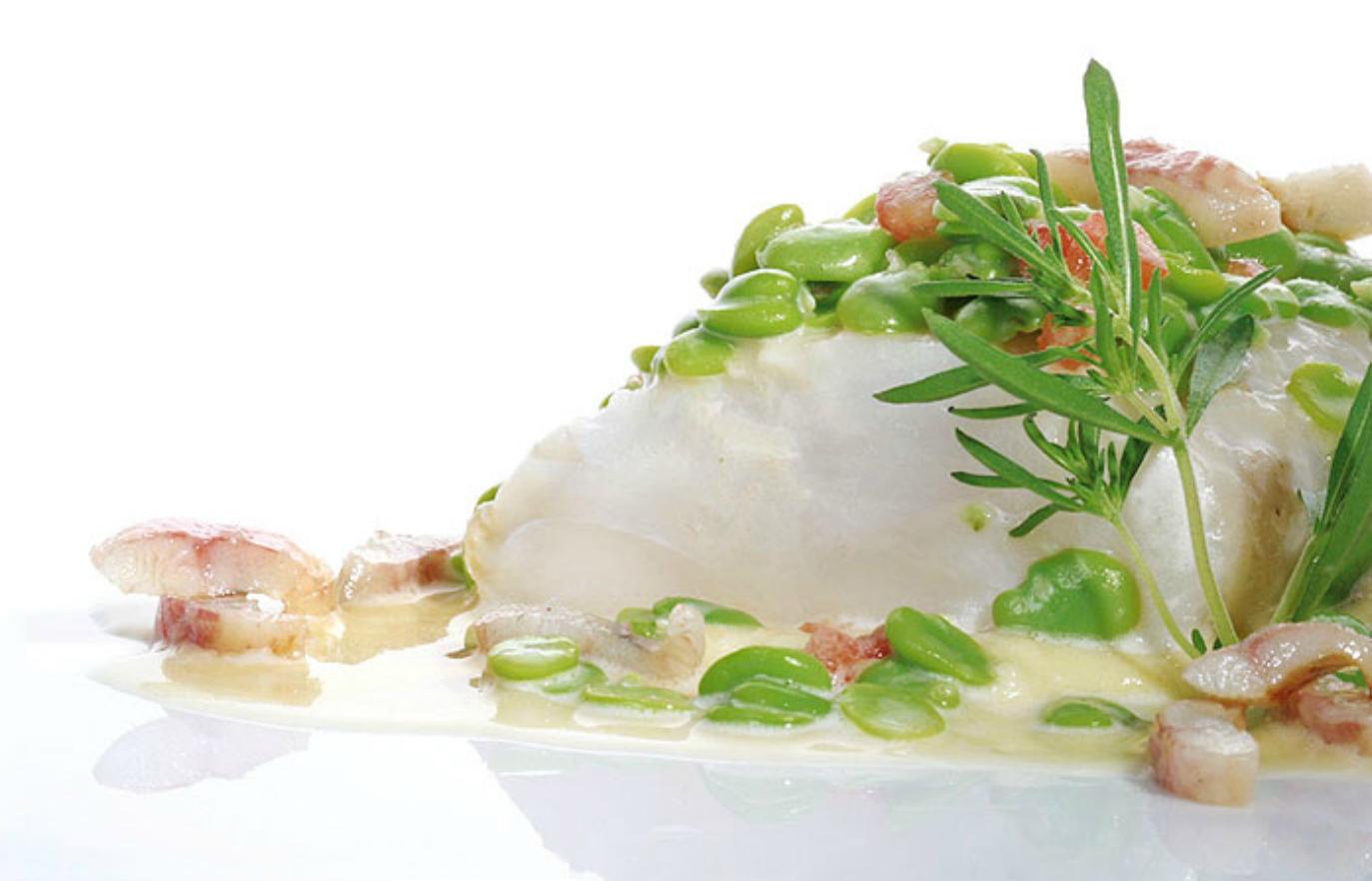 Nordsee K Chen nordsee steinbutt restaurant im schiffchen düsseldorf kaiserswerth