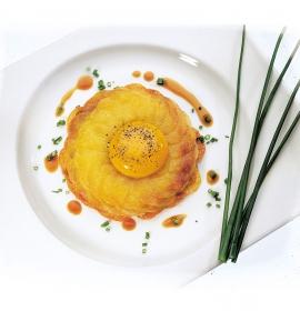 Anna-Kartoffeln