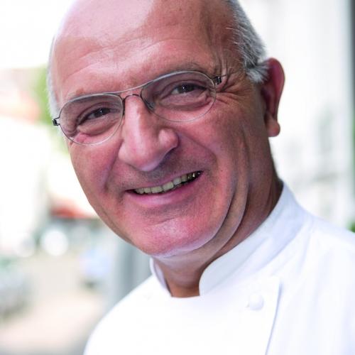 Jean-Claude Bourgueil