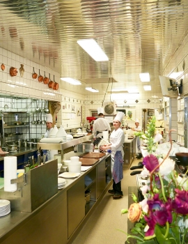 Restaurant Düsseldorf Kaiserswerth restaurant im schiffchen düsseldorf kaiserswerth portfolio